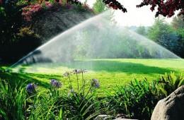 Irrigazione 4